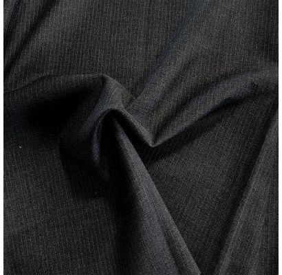 Audinio kostiumėliui likutis 0.40x1.40m|Audiniai|TavoSapnas