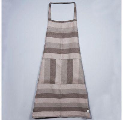 72x98cm|Tekstilė namams|TavoSapnas