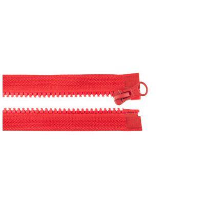 35 cm, raudonas|Audiniai|TavoSapnas