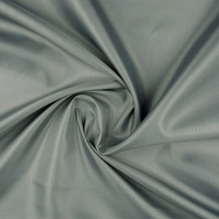 Pamušalas su elastanu|Satininės paklodės|TavoSapnas