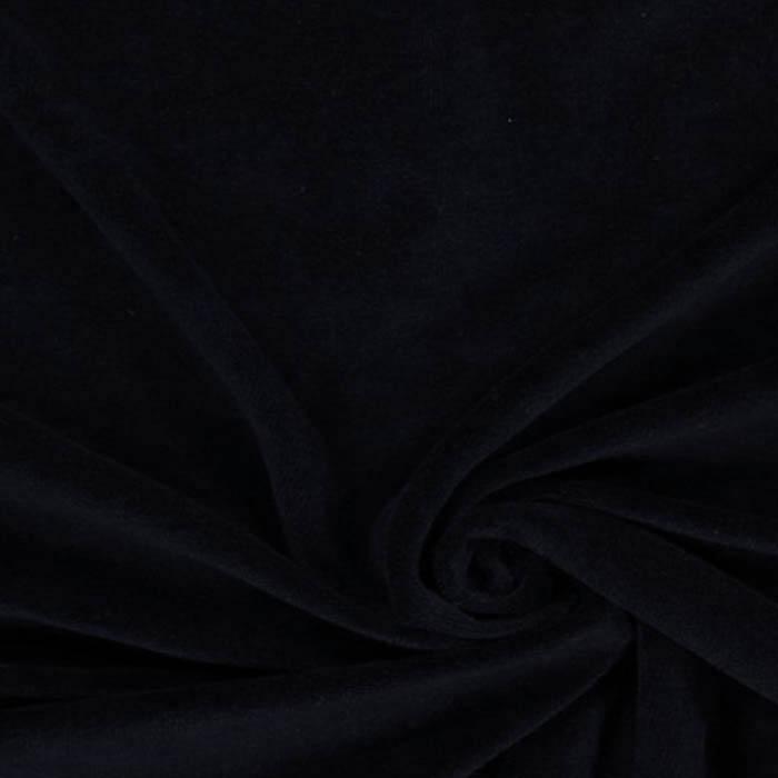 Veliūras Spring tamsiai mėlynas|Satininės paklodės|TavoSapnas