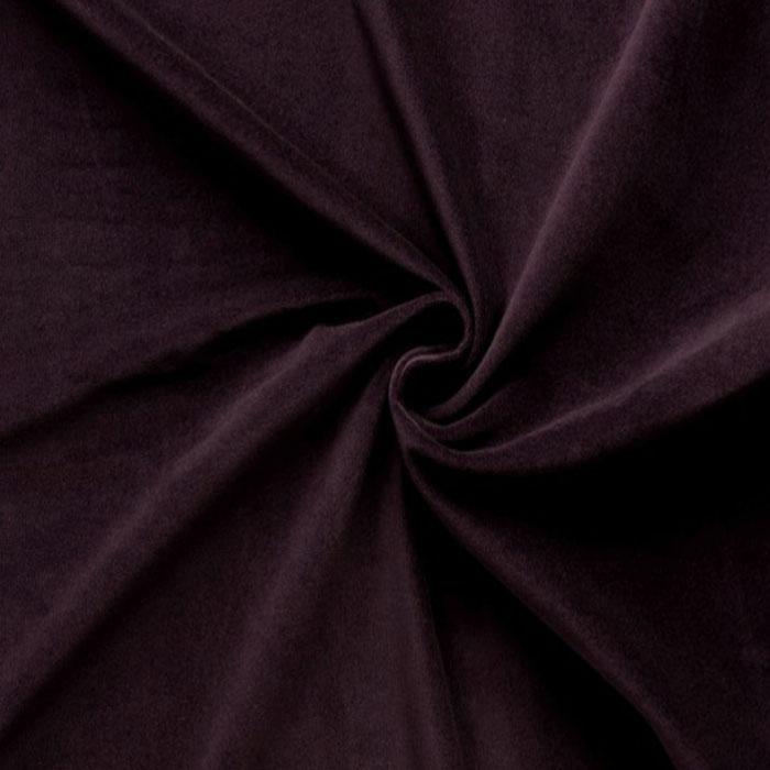 Veliūras Spring violetinis|Satininės paklodės|TavoSapnas