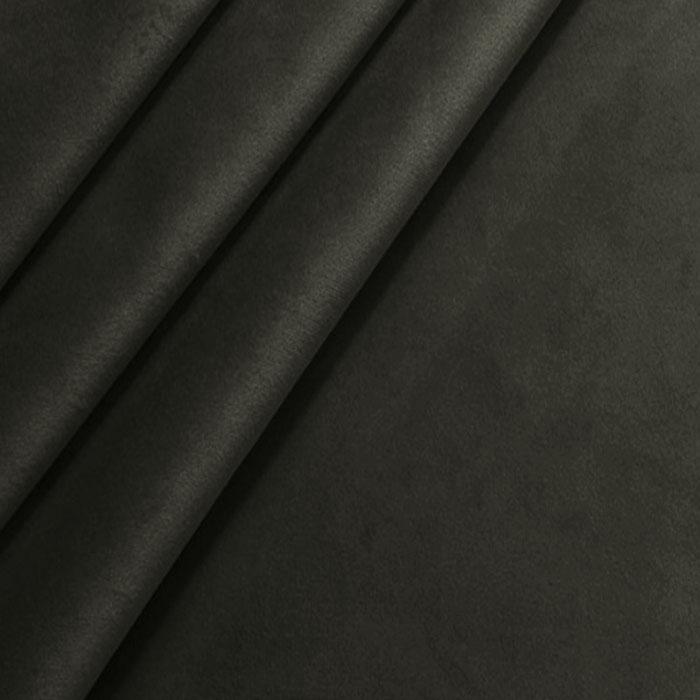 Veliūrinis dekoro audinys, likutis 0.20x1.40m|Satininės paklodės|TavoSapnas