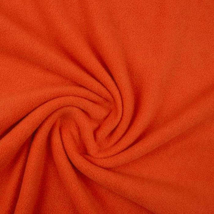 Flysas oranžinis|Satininės paklodės|TavoSapnas