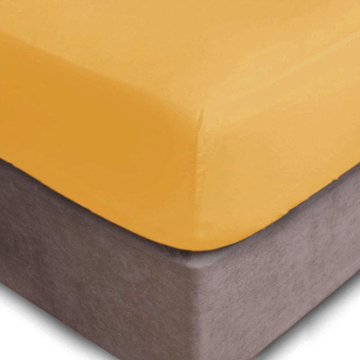 Trikotažinė paklodė su guma|Satininės paklodės|TavoSapnas