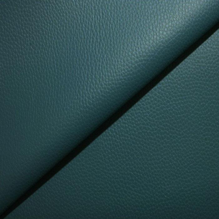 Dirbtinė oda Dolaro džinso mėlyna, likutis 1.35x1.40m|Satininės paklodės|TavoSapnas