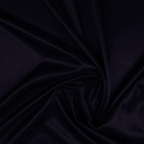 Trikotažinis pamušalas Tamsus mėlynas|Satininės paklodės|TavoSapnas