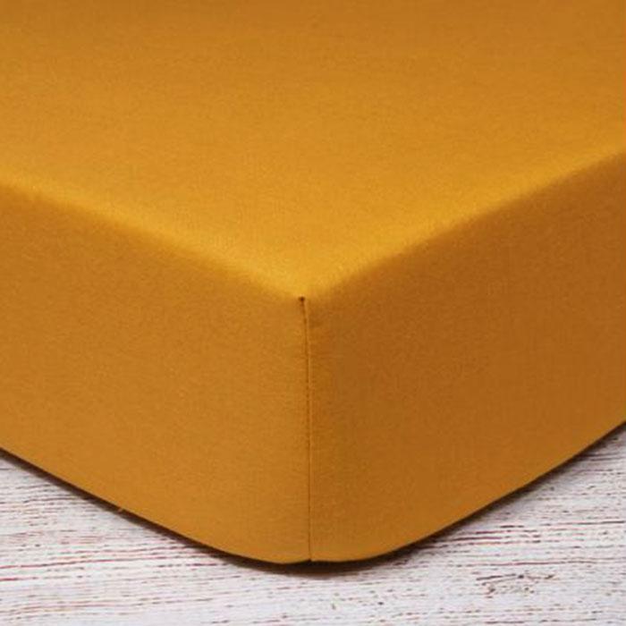 Drobinė paklodė su guma|Satininės paklodės|TavoSapnas