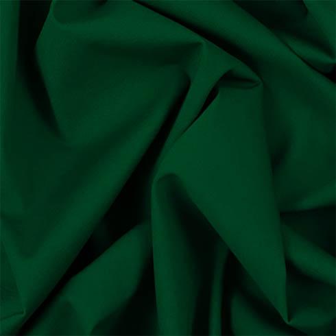 Puošnus audinys Polo žalias Satininės paklodės TavoSapnas