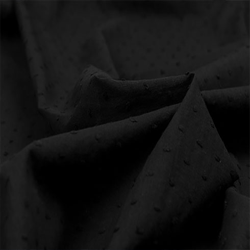 Medvilninis batistas|Satininės paklodės|TavoSapnas