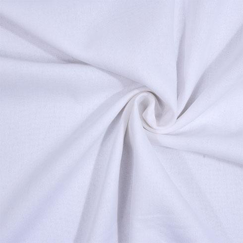 Plonas viskozinis audinys suknelei|Satininės paklodės|TavoSapnas