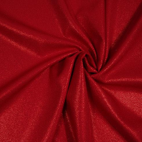 Blizgus audinys suknelei|Satininės paklodės|TavoSapnas