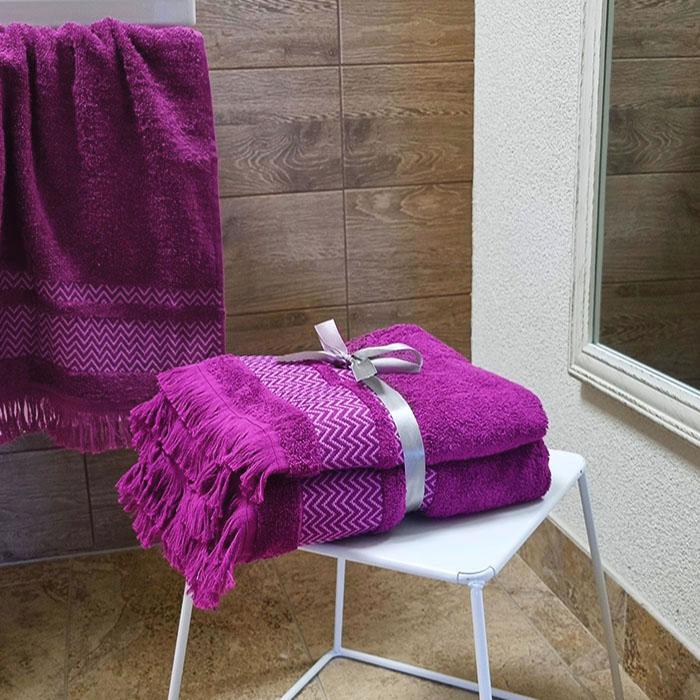 2 dalių rankšluosčių komplektas|Satininės paklodės|TavoSapnas