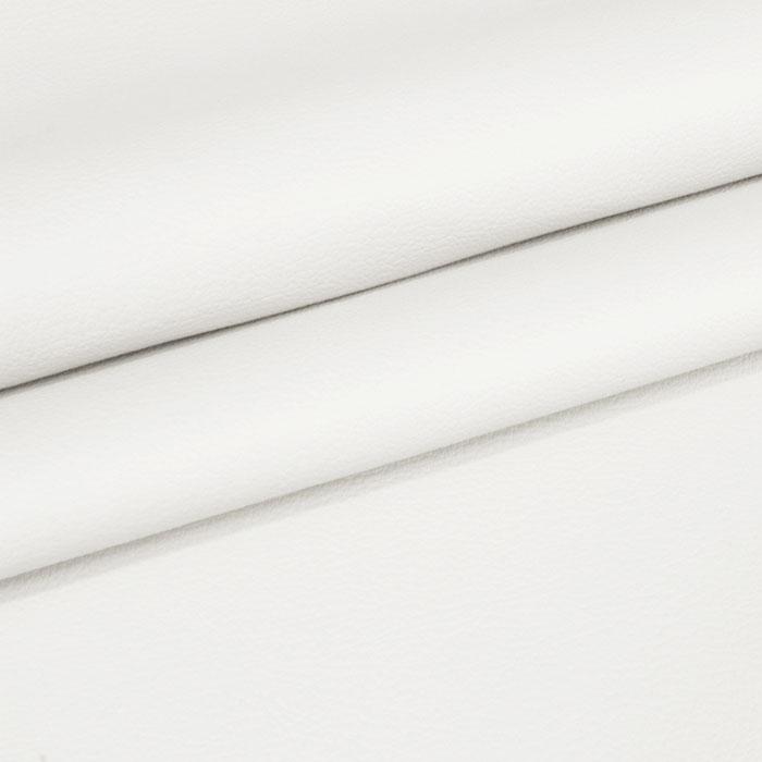 Eko oda Soft balta, likutis 1.00x1.40m Satininės paklodės TavoSapnas