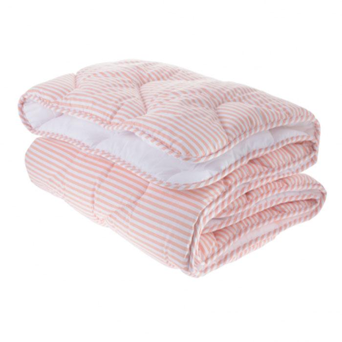 Antklodėlė Comfort|Satininės paklodės|TavoSapnas