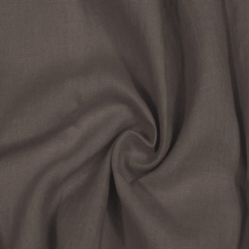 Lino likutis 0.40x1.40m|Satininės paklodės|TavoSapnas