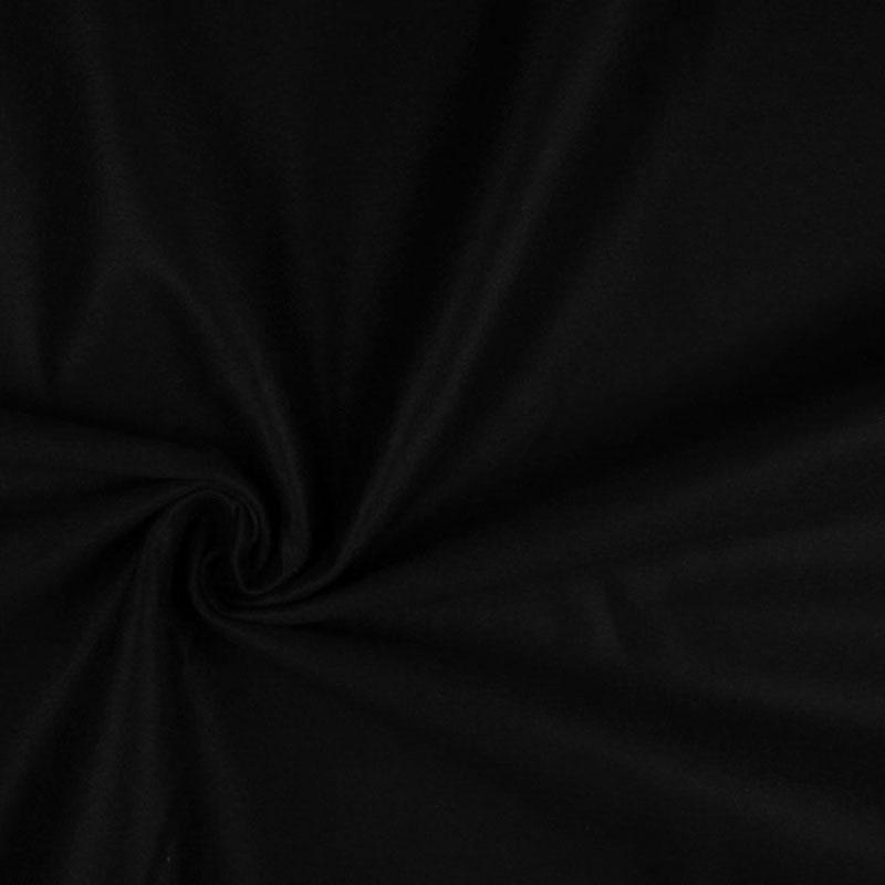 Matuojamas veltinis 100 cm pločio Satininės paklodės TavoSapnas
