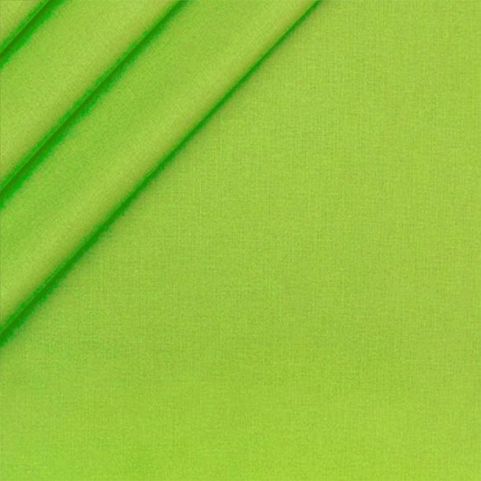 Drobelė gelsvai salotinė|Satininės paklodės|TavoSapnas