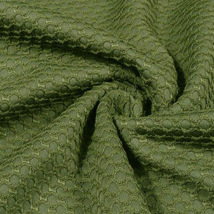 Puošnus žakardinis trikotažas|Satininės paklodės|TavoSapnas