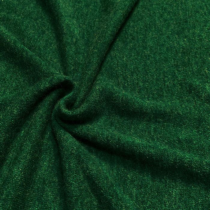 Angora žalia|Satininės paklodės|TavoSapnas