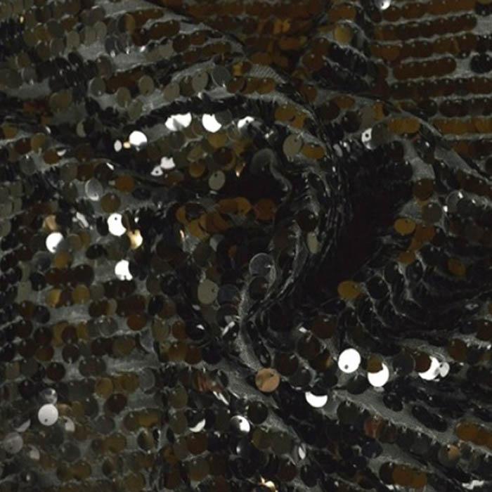 Elastinis tiulis su žvyneliais|Satininės paklodės|TavoSapnas