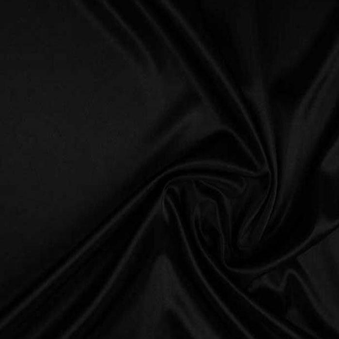 Trikotažinis pamušalas |Satininės paklodės|TavoSapnas