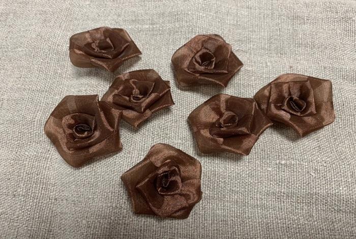 Rožytės|Satininės paklodės|TavoSapnas
