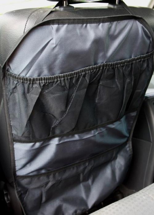 Sėdynės apsauga|Satininės paklodės|TavoSapnas