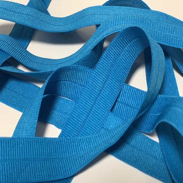 Kantavimo guma, likutis 1.20m|Satininės paklodės|TavoSapnas