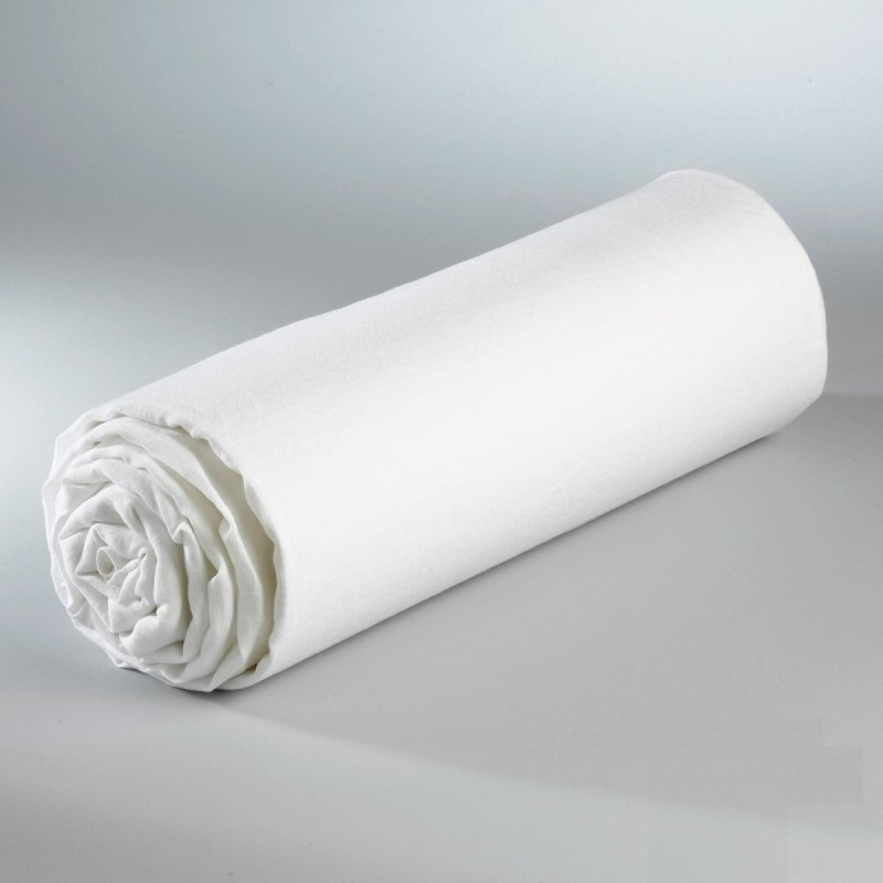 Paklodė be gumos|Satininės paklodės|TavoSapnas